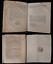 Elementa-Physiologiae-Corporis-Humani-Auctore-Alberto-v-Haller-8-tomi-1757-69 miniatura 6
