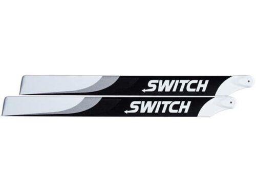SwitchBlades 693mm Blades