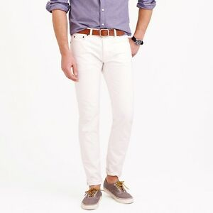 aaf0e3b7eb81c6 Uniqlo Stretch Selvedge Denim Men's Low Rise Slim Straight Jeans ...