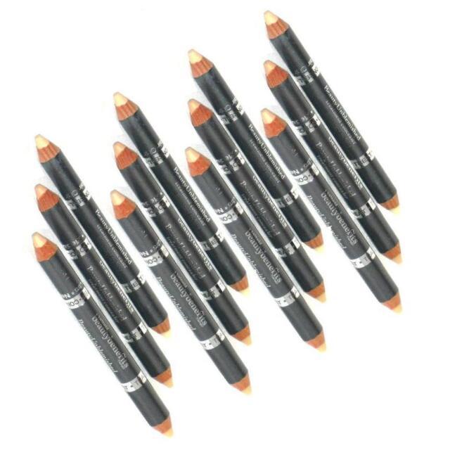 24 Beauty Benefit Concealer Unblemished treatment wholesale cosmetics joblot uk