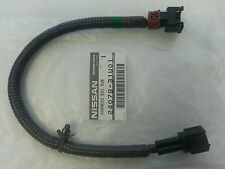 GENUINE 95-99 MAXIMA INFINITI I30 KNOCK SENSOR HARNESS MADE IN JAPAN 24079-31U01