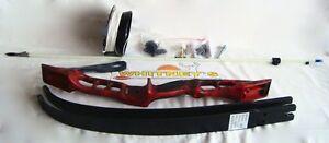 Cajun Fish Stick Recurve Bow R45 A6fs15845r Ebay