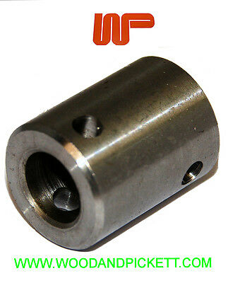 Classic Mini Gear Selector Coupling Kit 42H1116 austin rod change INC FREE POST
