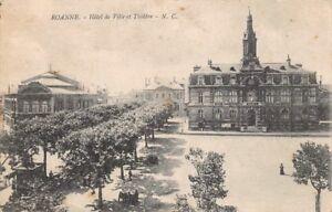 ROANNE-Hotel-Ayuntamiento-y-el-teatro