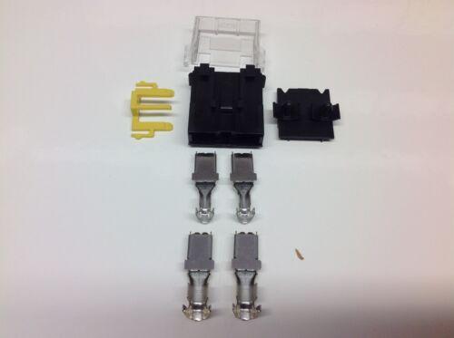 Durite Maxi Blade Fuse Holder Part 0-377-00