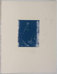 Jonas-Hafner-Radierung-034-Nachtigall-034-handsigniert-1977-84
