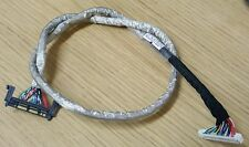 LVDS CABLE FOR PHILIPS LED TV 47PFT6309/12