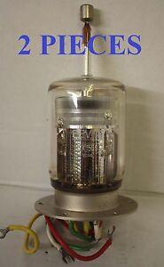 Cx1559-EEV-tetrode-thyratron-Valve-Tube-2-PIECES-MULTI-offre