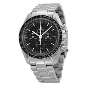 Omega-Speedmaster-Professional-Moonwatch-Men-039-s-Watch-311-30-42-30-01-005