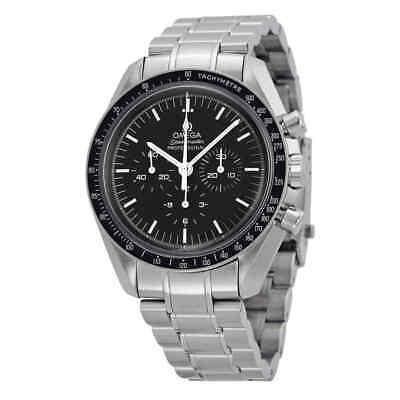 Omega Speedmaster Professional Moonwatch Men's Watch 311.30.42.30.01.005