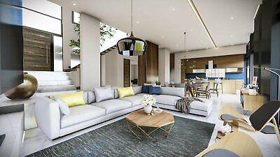 Casa en venta Condado de Sayavedra con todos los espacios que necesitas