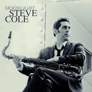 Steve-Cole-Moonlight-CD