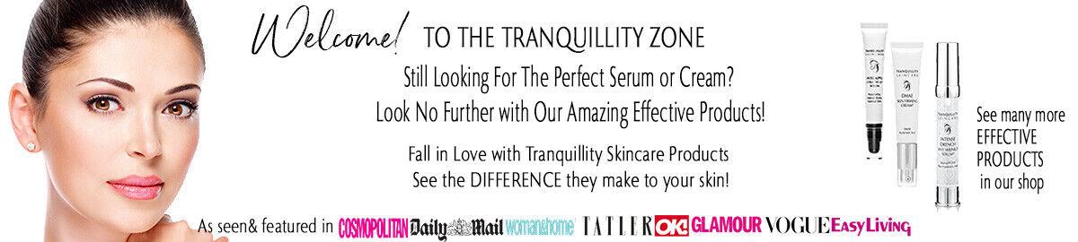 thetranquillityzone