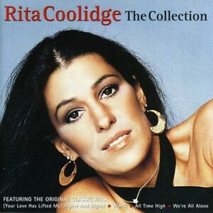 Rita-Coolidge-Collection-NEW-CD-20-Track-Very-Best-of-Greatest-Hits