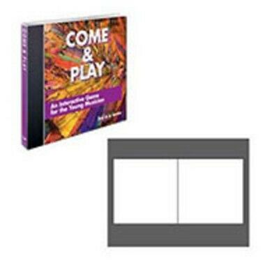 100 New NEATO High Gloss Standard Jewel Case Booklets,CIP-192409//100 sheets