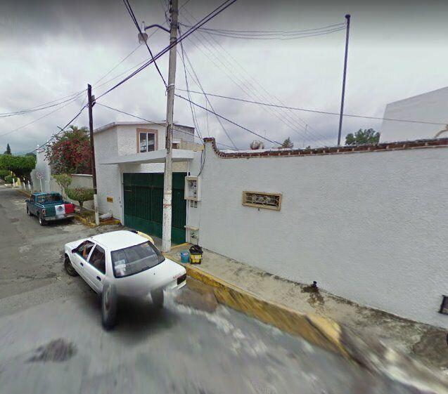 GRAN VENTA DE CASA EN CUERNAVACA