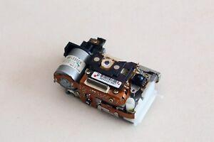 PIONEER-DVL-919-909-91-700-H9-DVL-V888-Laser-Disc-Player-DVD-Pick-up-VWT1146