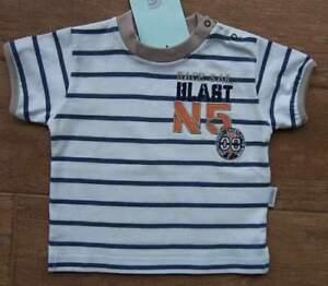 Stummer / Eltern T-shirt Gr.62,68, O.74 Neu Hoher Standard In QualitäT Und Hygiene