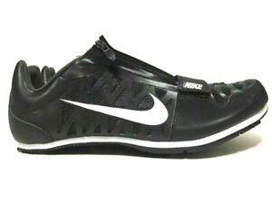 Nike Zoom LJ 4 Long Jump Track Spikes