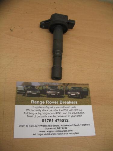 Range Rover L322 Sport 4.2 Bobina De Encendido