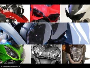 HONDA-XLV600-TRANSALP-H-P87-93-VF750-84-86-DARK-TINT-HEADLIGHT-PROTECTOR