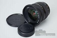 Tokina AF 19-35mm f/3.5-4.5 Lens for Pentax PK Mount