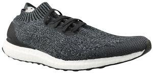 so cheap new list reasonably priced Details zu Adidas Ultra Boost Uncaged Laufschuhe Sneaker Turnschuhe BY2551  Gr 50,5-52,5 NEU