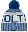 NEW-ERA-2017-18-SPORT-KNIT-NFL-Onfield-Sideline-Beanie-Winter-Pom-Knit-Cap-Hat thumbnail 73
