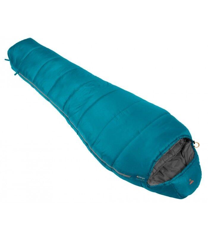 New Vango Nitestar 350 Sleeping Bag
