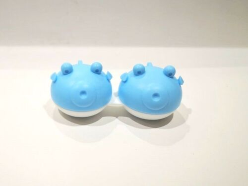 """Travel Kit For Contact Lenses Series /""""Blowfish/""""!! NEW!!!"""