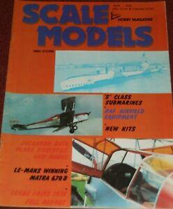 Scale-Models-Magazine-1975-April-Thruxton-Jackaroo