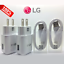 Original-For-LG-V40-ThinQ-Fast-Charging-Rapid-Wall-Charger-Data-USB-Type-C-Cable miniature 1