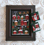 Prairie-Schooler-Counted-Cross-Stitch-Patterns-YOU-CHOOSE-Santas-HALLOWEEN thumbnail 30