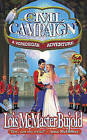 A Civil Campaign: A Comedy of Biology and Manners by Lois McMaster Bujold (Paperback, 2000)