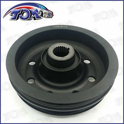 Hqdefault in addition C besides S L as well C F E likewise C. on 1995 honda civic crankshaft pulley