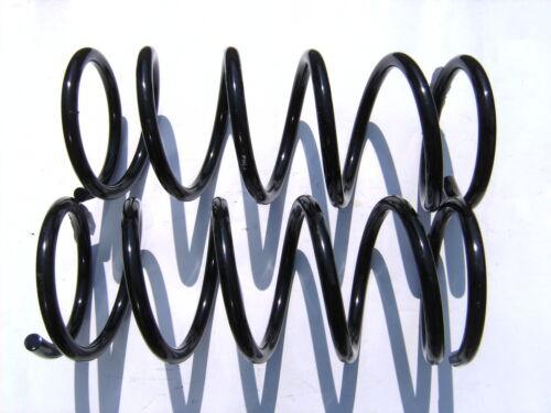 Fahrwerksfeder Feder vorne für Mercedes Vito W638 2,0 2,2 2,3 108 110 112 CDI