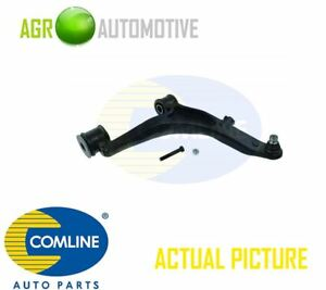 New Front Lower Suspension Arm Right Wishbone OE Quality Part