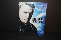 Dead Zone - The Complete Third Season (2005, Dvd)