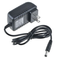 2a Ac/dc Power Adapter Charger For Optoma Pico Pk301 Pk320 Pocket Dlp Projector