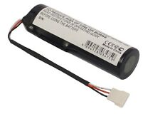 Li-ion Battery for Logitech NTA2479 Pure-Fi Anywhere Speaker 1st MM50 NEW