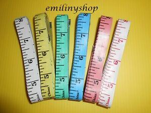 metre-ruban-couture-couturiere-150-cm-en-mm-cm-et-en-pouces-inchs-5-couleurs