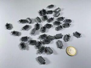 X12-ho-20-motores-de-motor-1-87-silbermet-Herpa-albedo-para-volvo-scania-v8-nuevo