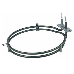 WHIRLPOOL AKZ161//03//IX AKZ161//03 2000 W Fornello Forno elettrico elemento riscaldante