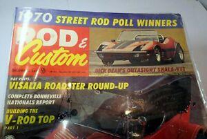 Rod-amp-Custom-Magazine-December-1970-034-Street-Rod-Poll-Winners-034-Visalia-Roadster