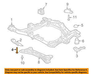 diagram of argentine 1908 bolt wiring diagram sq hoosier gun works online catalog