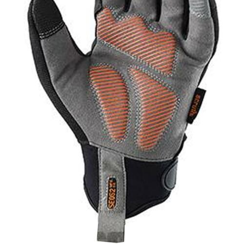 Scruffs Precision Boys Precision Gloves Winter Warm Gloves