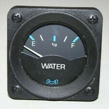 SWK939 Medallion Water Level Gauge