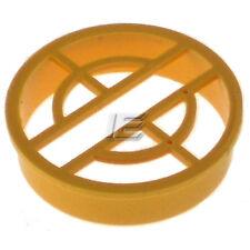 Brinsea Mini Incubatrice - Acqua Pentola Guardia, Rotondo Pulcini Guardia /uova