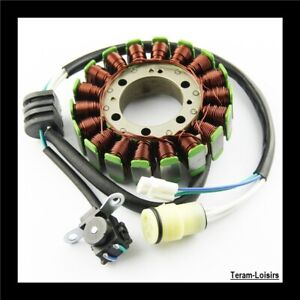 Stator-Allumage-Alternateur-Yamaha-700-Raptor-de-2006-2007-2008-2009-2010-2011