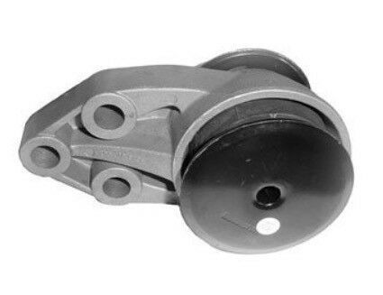 ENGINE MOUNT RR FOR MAZDA TRIBUTE 2.0 4WD EP (2000-2008)